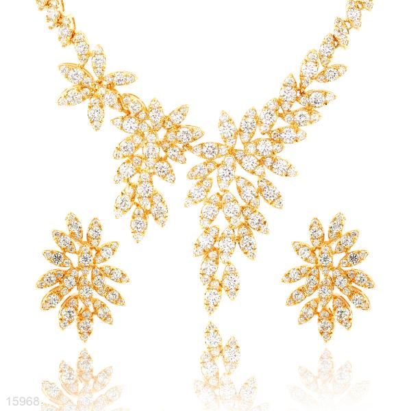prom accessories jewelry