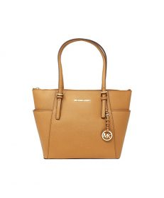 Handbag Acorn brown