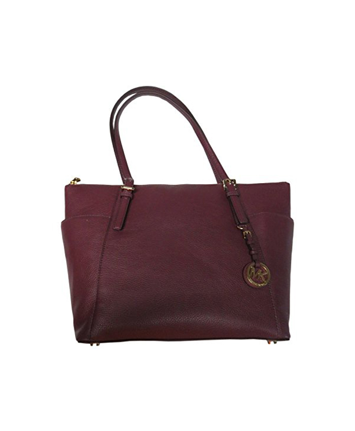 Handbag Dark Brown