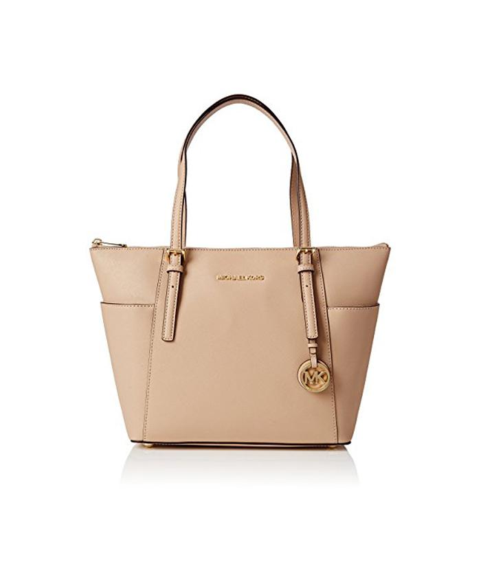 Handbag Fone