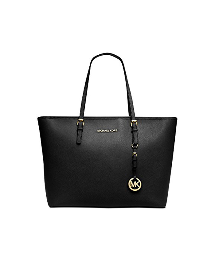 black handbags,