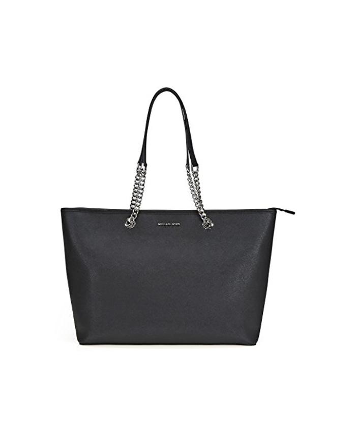 Handbag Matt Black