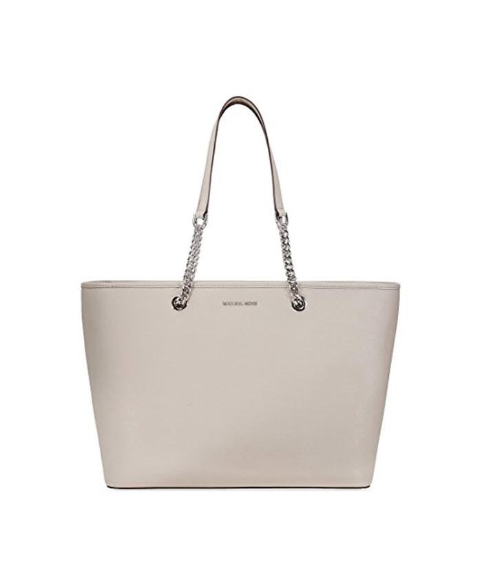 Handbag Off White