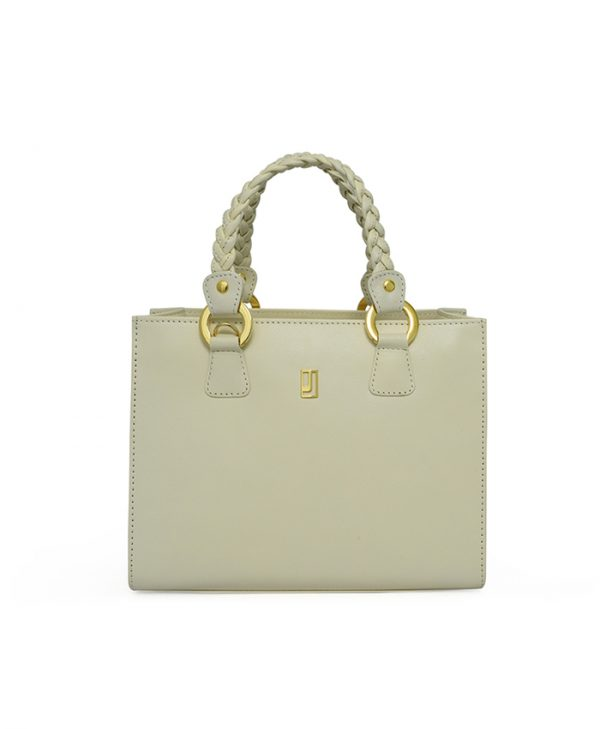 Handbag Off White