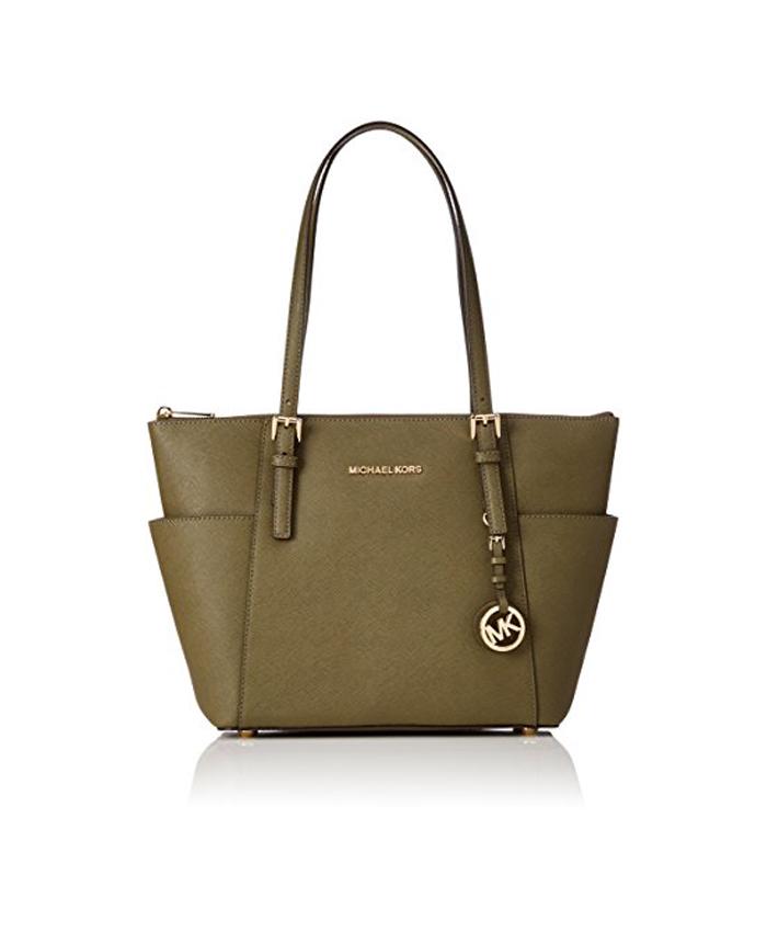 Handbag Olive