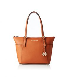 dark brown handbags,