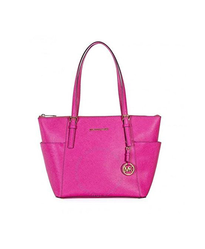 Handbag Shocking Pink