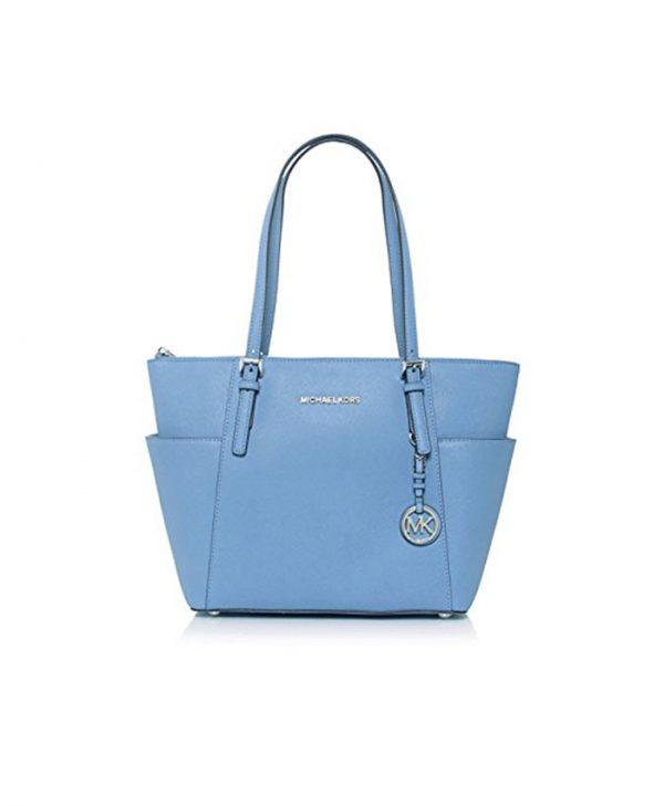 Handbag Sky Blue