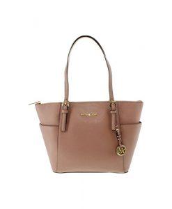 Handbag Wheatish