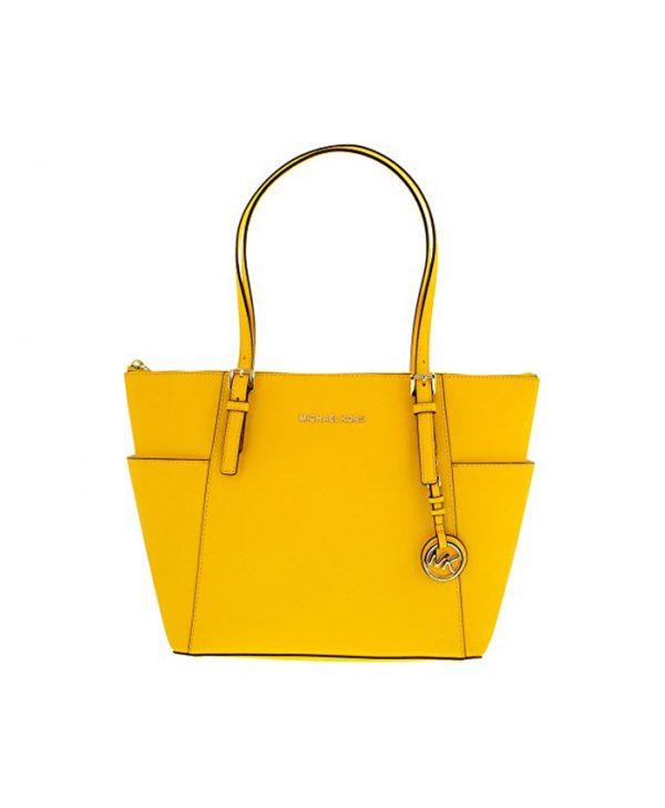 mustard yellow handbags