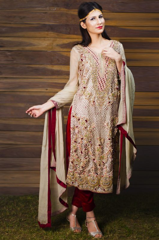 pakistani cutwork embroidery pakistani cutwork embroidery