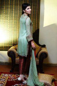 pakistani cut work suits,