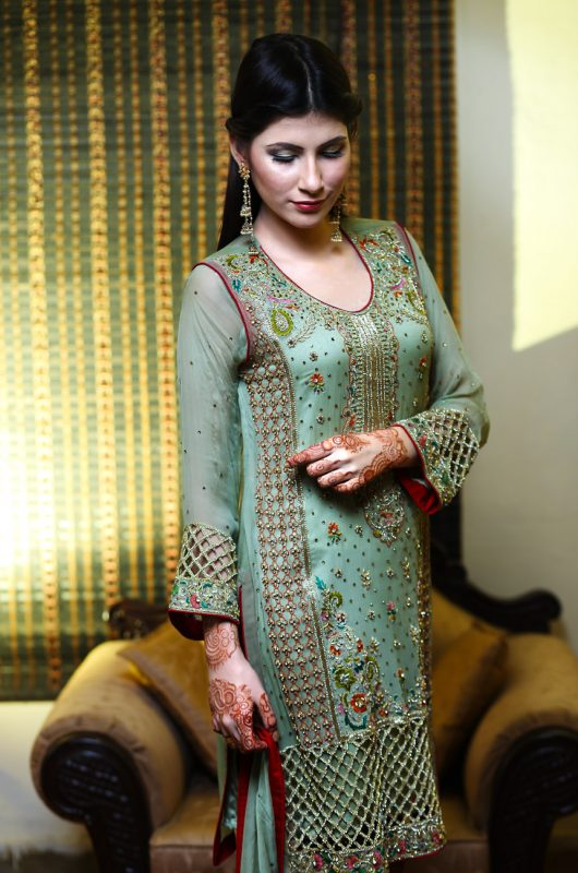 pakistani cut work suits,