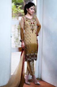 pakistani dresses online boutique,
