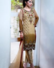 pakistani dresses online boutique,