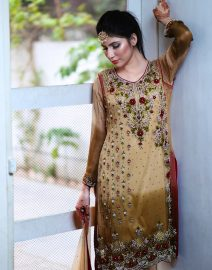 online shopping in pakistan with free home delivery,