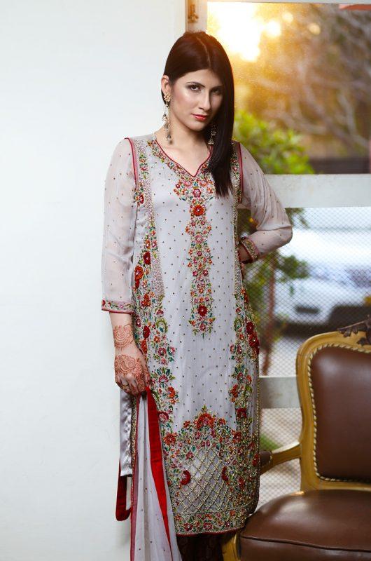 women's floral chiffon dresses,