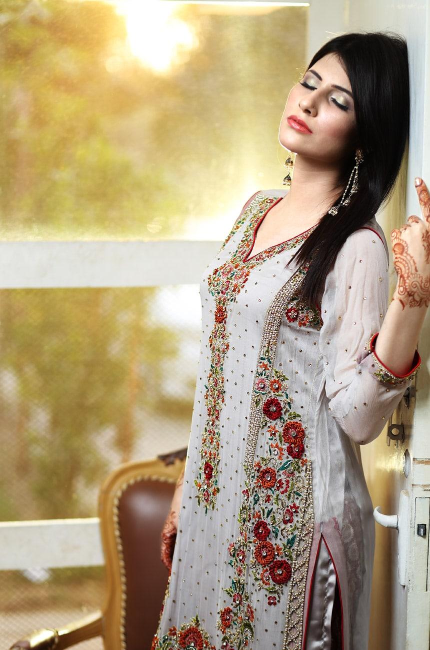 floral print chiffon dresses,