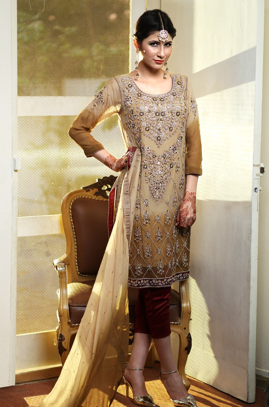 dabka embroidery suits,
