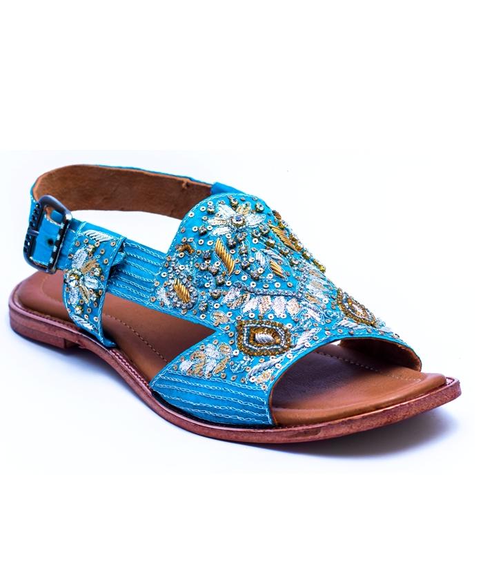 Wedding Shoes Westfield Stratford