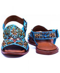women sandals in usa
